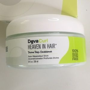 deva curl Other - Deva Curl